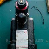 库存阿托斯比例溢流阀AGMZO-R-P-NP-10/315