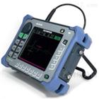 便携式超声波探伤仪维修保养