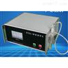 ETCG-1台式测汞仪(冷原子吸收法)