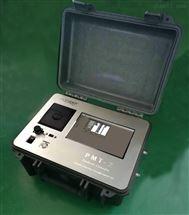 PMT-2第八代便攜式油液顆粒度檢測儀