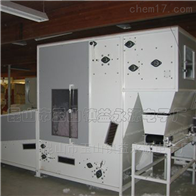 OTC昆山小型简易充绒机生产商