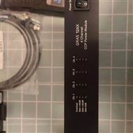 12AX丹麦GRAS电源模块