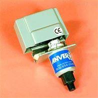 A-3116040美国ANVER电动真空开关ANVER压力传感器