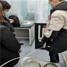 AYAN-20L氮气发生器原理