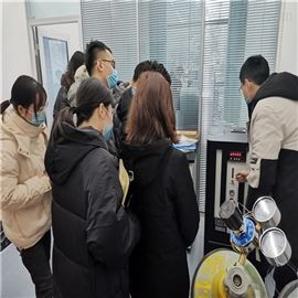 AYAN-10LG氮气发生器公司