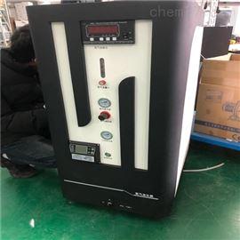 AYAN-5LG氮气发生器厂排名