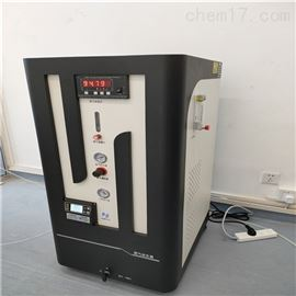 AYAN-2LG安研氮气发生器