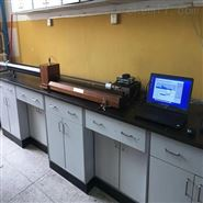 AWA6290Z型駐波管吸聲系數測量系統技術參數