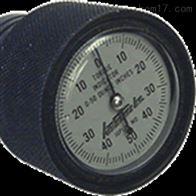 TI-701,TI-702Autotronics扭矩测试仪Autotronics扭矩仪