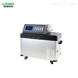 LB-8000D水质自动采样器生产厂家