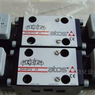 ATOS电磁阀AGZMO-A-10/210-20特价处理