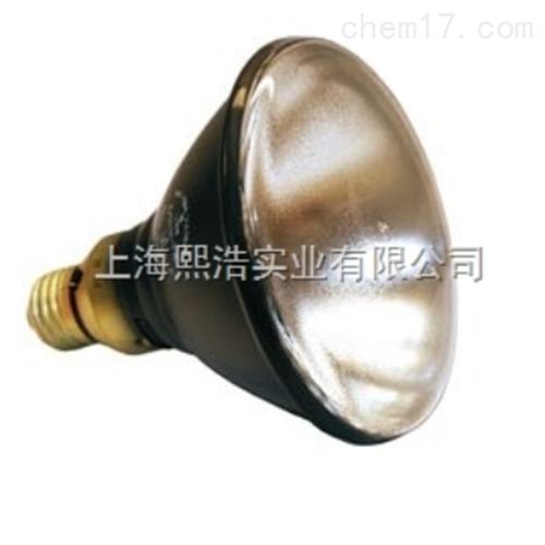 UVP紫外灯泡/黑光灯灯泡