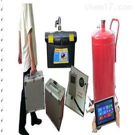 ZRX-26824油气回收检测仪