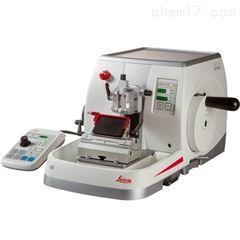 HistoCore AUTOCUT - 全自动轮转式切片机