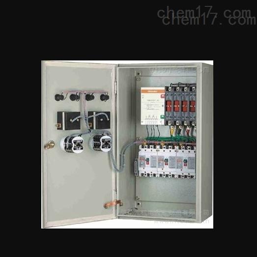 安徽省承试电力设备开关柜调试电源