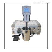 HSPS-6D便攜式含水分析儀