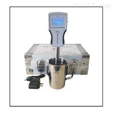 HSPS-6D便携式含水分析仪