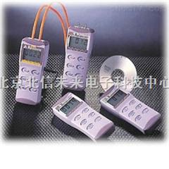 JC03-YHY60-A矿用本安型数字压力计