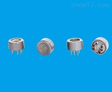MQ-K7一氧化碳CO傳感器