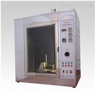 DL-ZRS灼热丝试验仪 阻燃试验机
