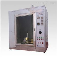 灼热丝试验仪 阻燃试验机