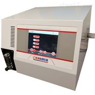 DZ3500橡膠炭黑含量測定儀