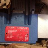原装美国MOOG穆格伺服阀D661系列现货