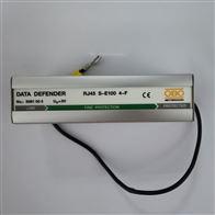 DS-BNC原装正品德国OBO同轴信号电涌保护器促销