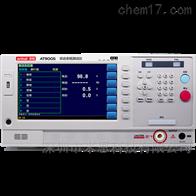 AT-9005安柏anbai AT9005综合安规测试仪