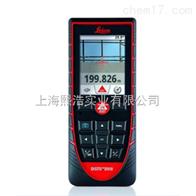 D510激光测距仪