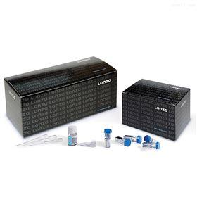 V4XC-1024LONZA细胞核转染试剂盒