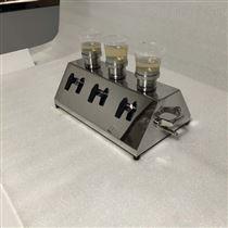 广东微生物限度仪CYW-300B三联薄膜过滤器