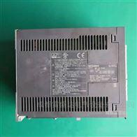 15881129430三菱伺服放大器、变频器面板无显示原因