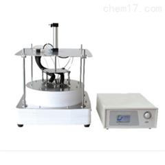 DZDR-RL熱流法導熱儀(低溫)
