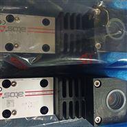 ATOS减压阀DLHZO-T-040-L73现货供应