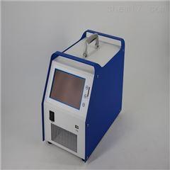 SX9200蓄电池放电负载测试仪