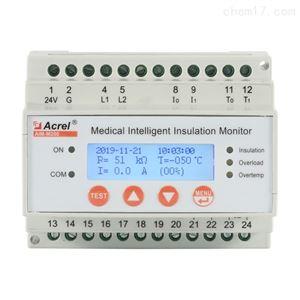 AIM-M200医疗绝缘监测装置
