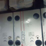 专业供应ATOS减压阀DLHZO-T-040-L13