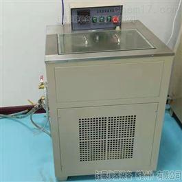 HWY-30高低温恒温水浴标准30升 钰展仪器