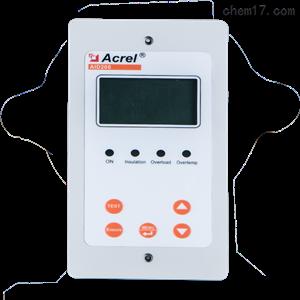 AID200手术室绝缘报警显示仪