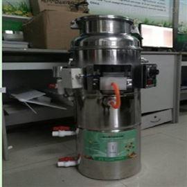 ZRX-28765气肥增施机二氧化碳发生器