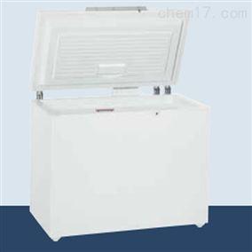 LGT 3725 MediLine进口实验室专业超低温卧式冷冻箱-45℃