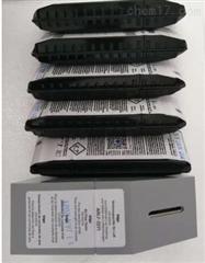 德尔格空气流向盒CH25301检测管发烟管