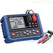 BT3554电池电阻测试仪日本日置HOIKI