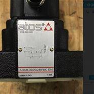 ATOS压力溢流阀AGMZO-A-010/100特价