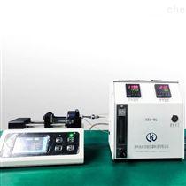 实验室便携式水蒸气发生器