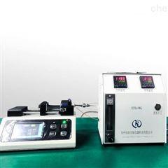 实验室管式炉用水蒸气发生器