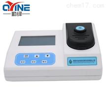 40参多参数水质分析仪QYH-TS40可任意搭配