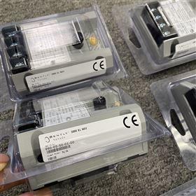 美国本特利铠装电缆330930-040-02-00特价