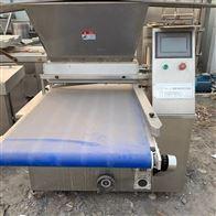 PRS-600二手多功能蛋糕注浆机